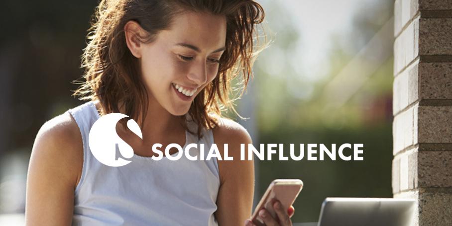 socialinfluence-våra-kunder
